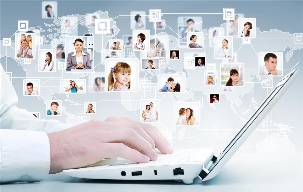 kinh doanh online không mất nhiều vốn mà chắc chắn có lợi nhuận